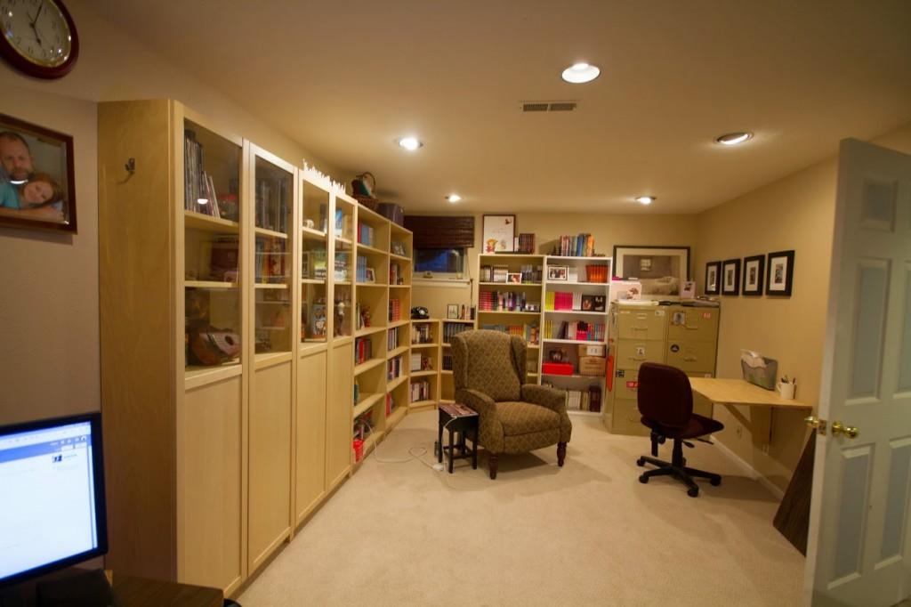 basement-6-newdesk